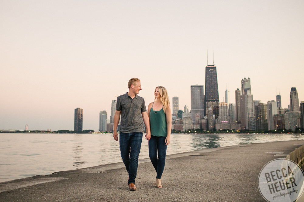North Avenue Beach Engagement_BLOG-097.jpg