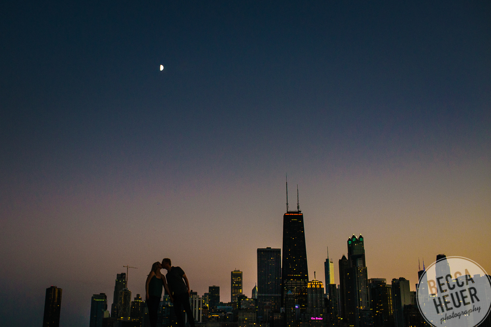 North Avenue Beach Engagement_BLOG-098.jpg