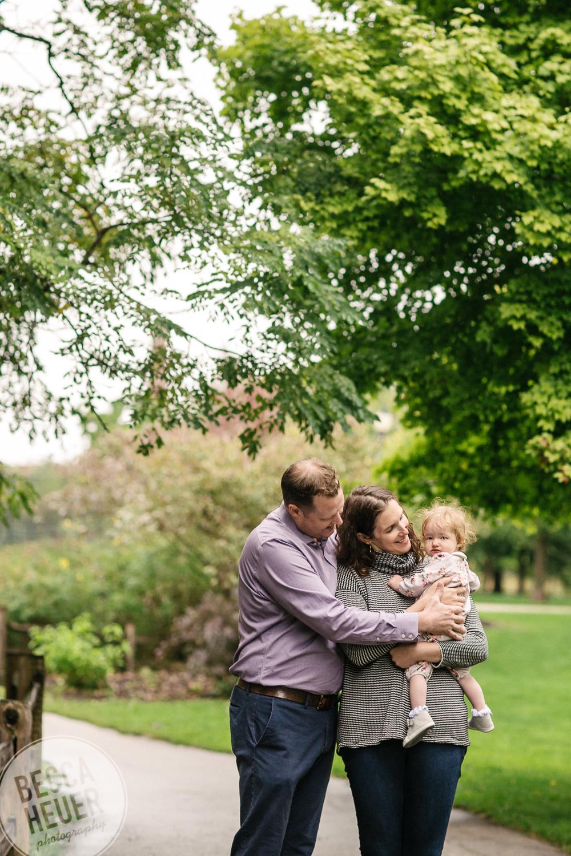 Henningsen Family_2018_blog-004.jpg