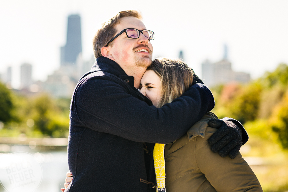 LincolnPark Proposal_Engagement Photography-009.jpg