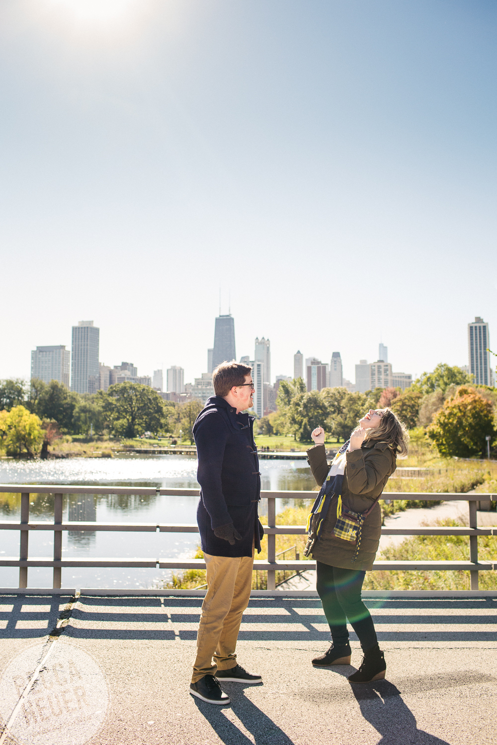 LincolnPark Proposal_Engagement Photography-007.jpg