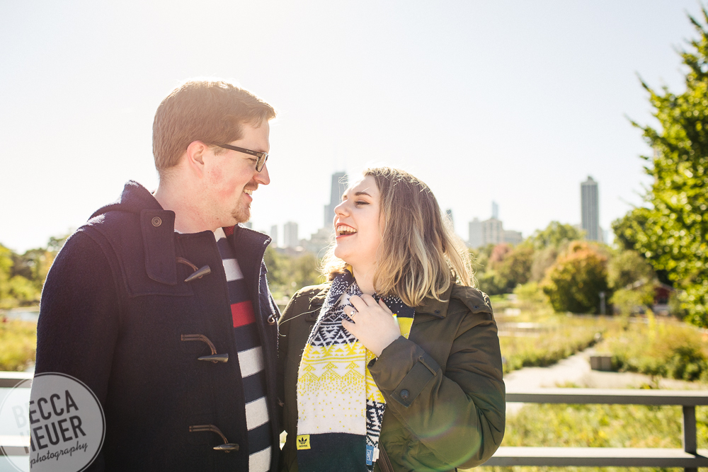 LincolnPark Proposal_Engagement Photography-013.jpg