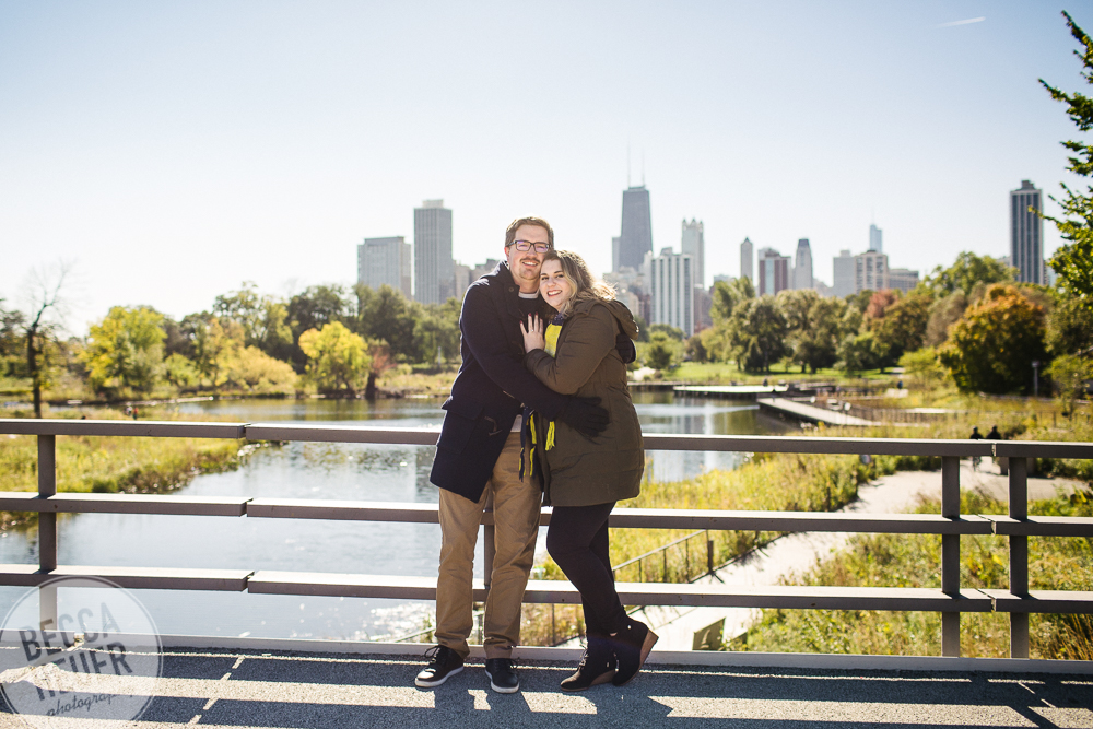 LincolnPark Proposal_Engagement Photography-015.jpg