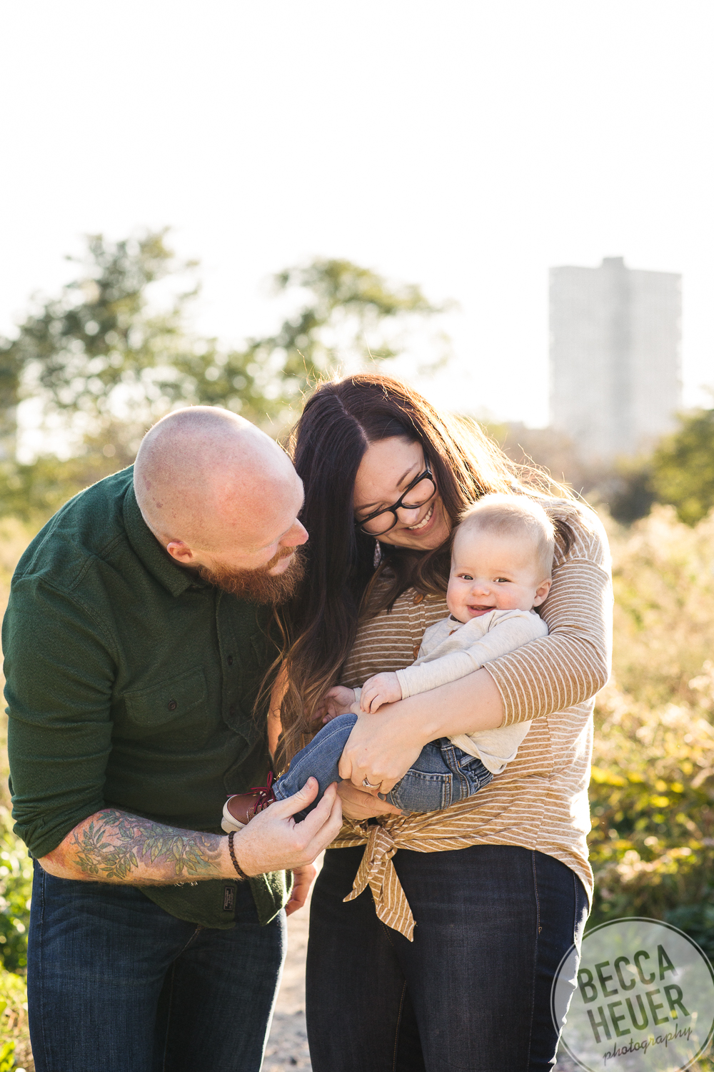 Montrose Harbor Family Session_Blog-002.jpg
