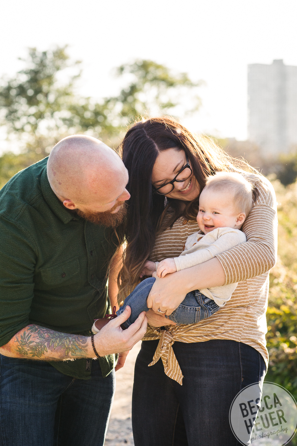 Montrose Harbor Family Session_Blog-001.jpg