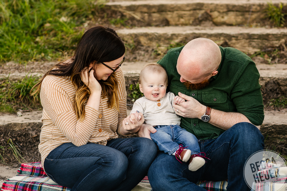 Montrose Harbor Family Session_Blog-018.jpg