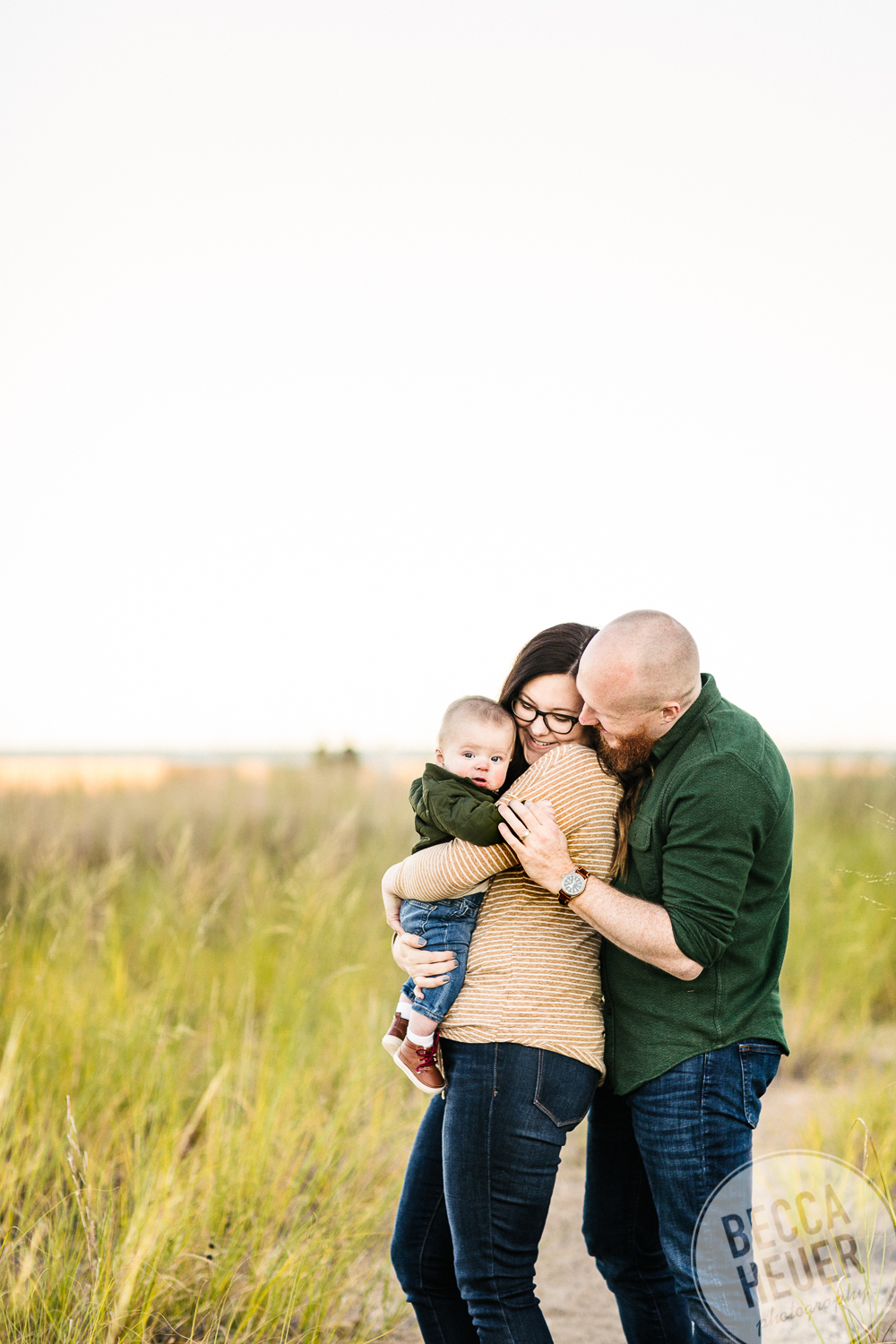 Montrose Harbor Family Session_Blog-022.jpg