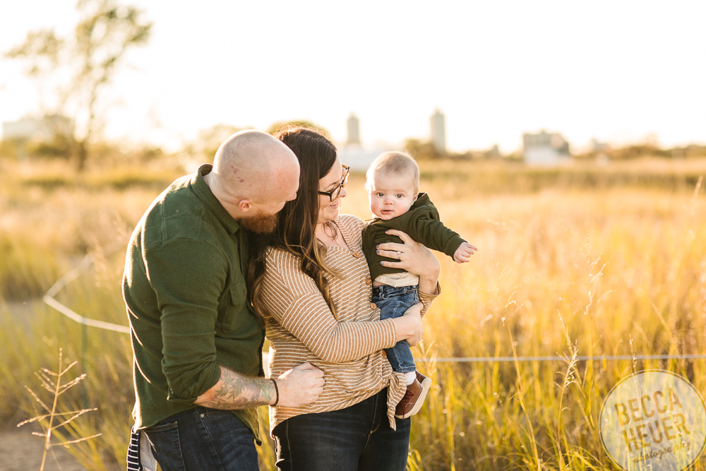 Montrose Harbor Family Session_Blog-023.jpg