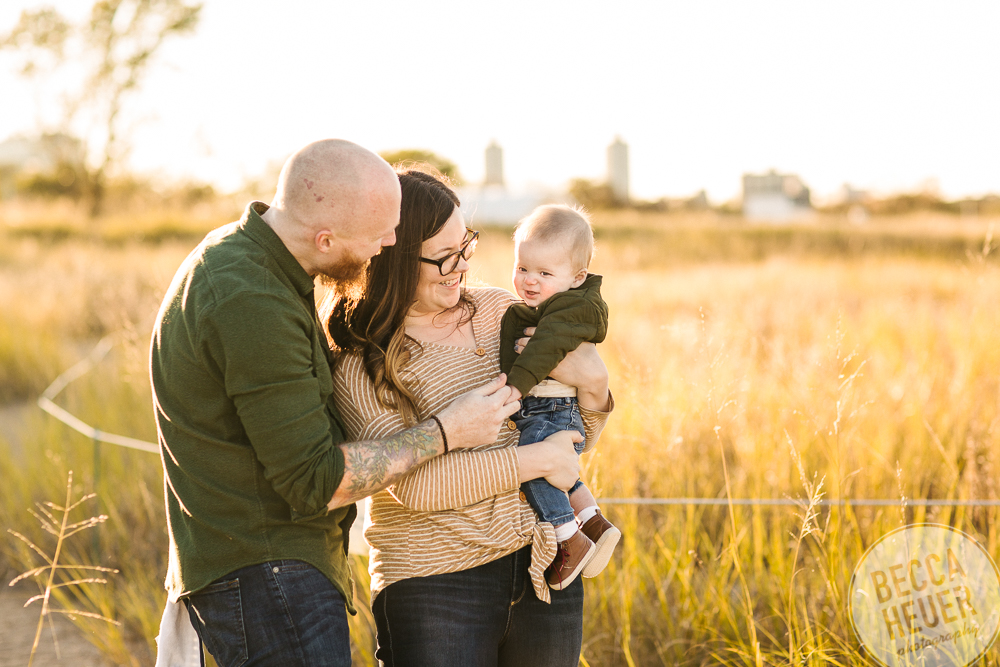 Montrose Harbor Family Session_Blog-024.jpg