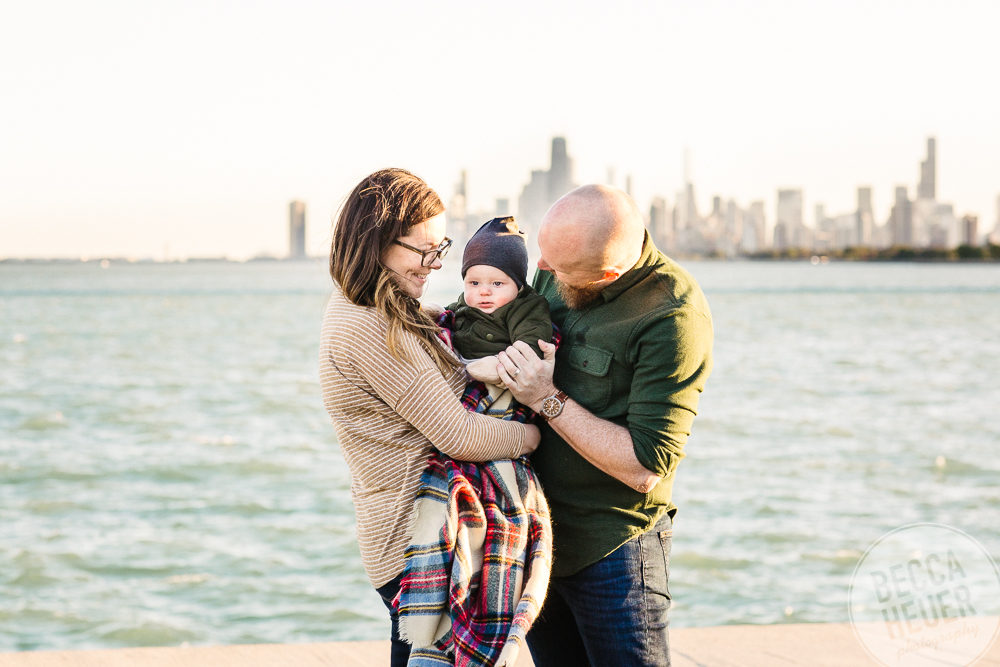 Montrose Harbor Family Session_Blog-032.jpg