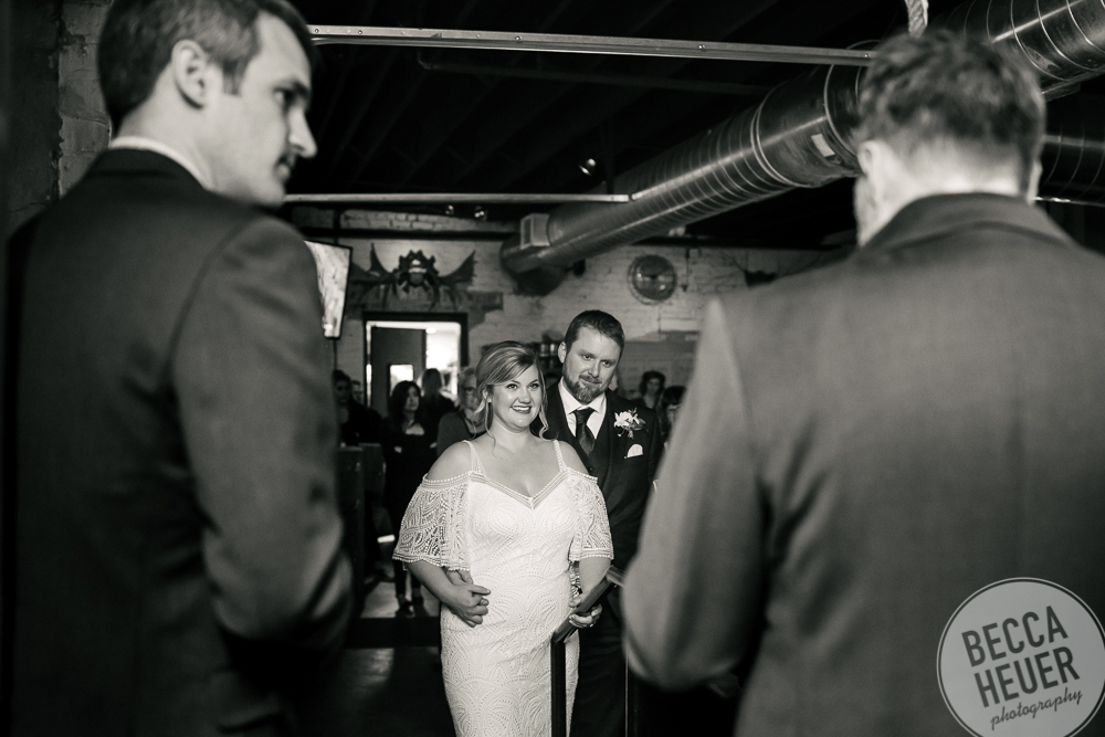 Park and Field Wedding_Chicago Wedding-105.jpg