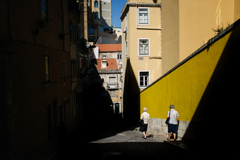 2016_Portugal-001.jpg