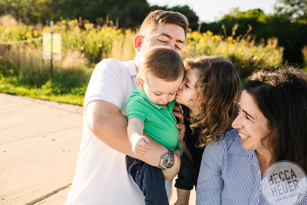 Jansson Family_092018_BLOG-006.jpg