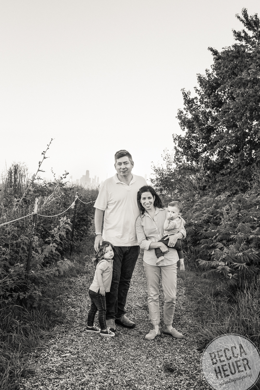Jansson Family_092018_BLOG-017.jpg