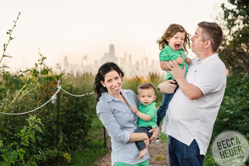 Jansson Family_092018_BLOG-018.jpg