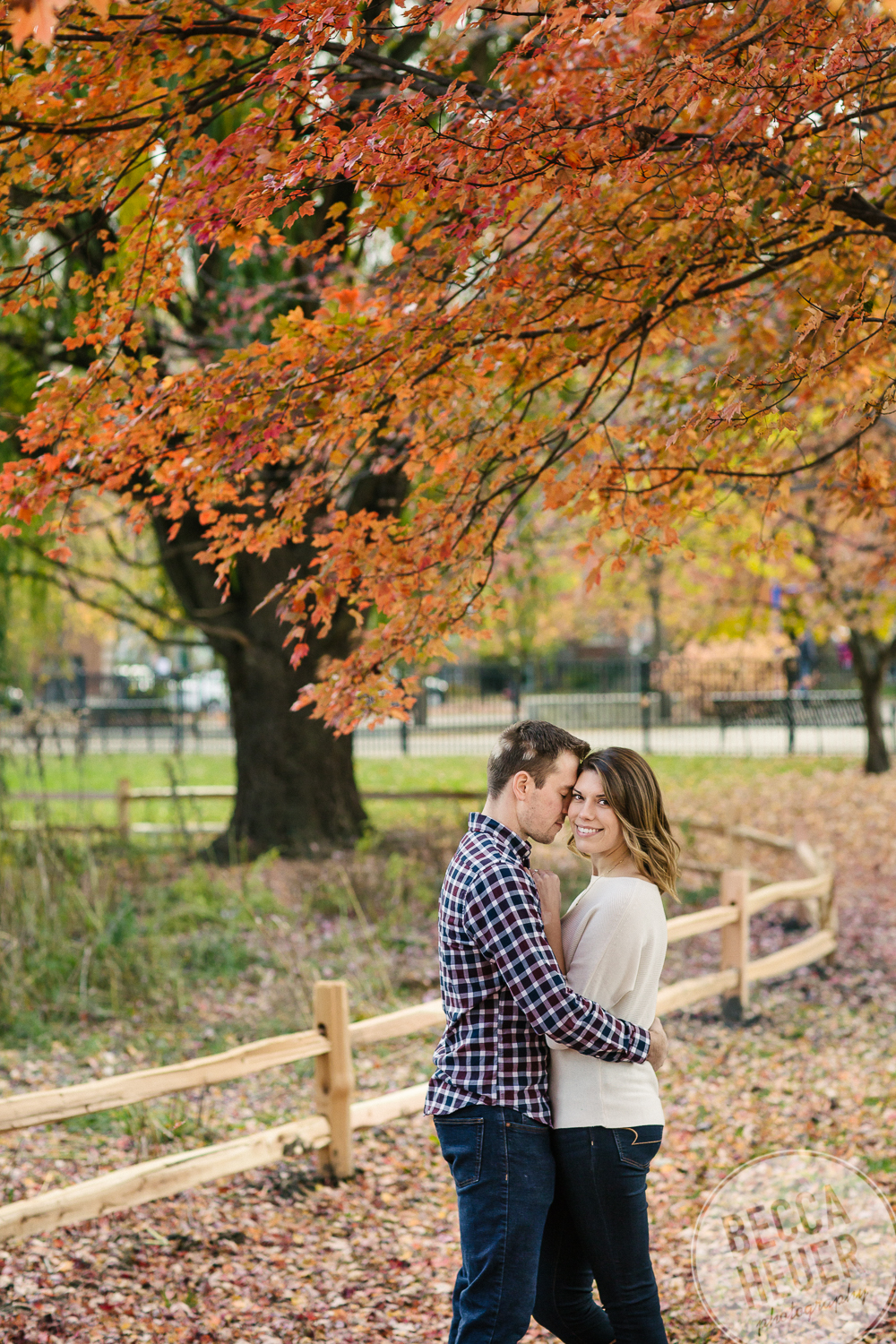 Chicago Engagement Photos-011.jpg