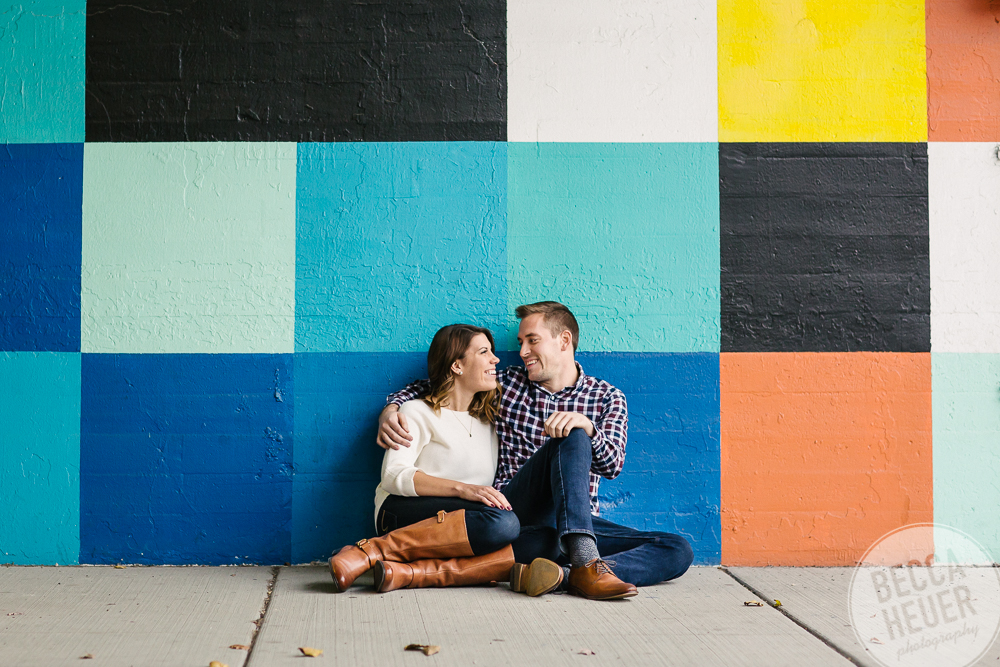 Chicago Engagement Photos-022.jpg