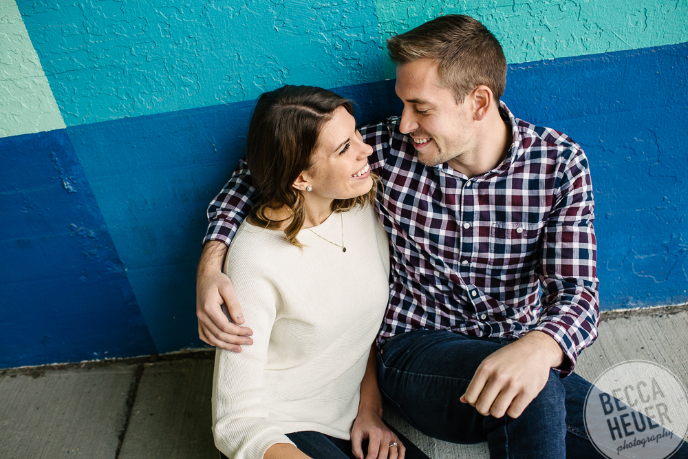 Chicago Engagement Photos-023.jpg