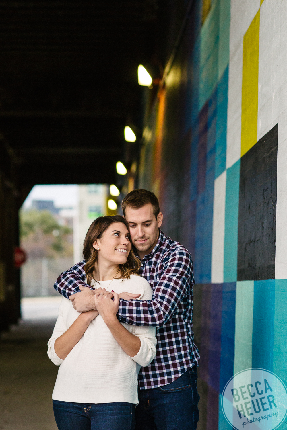 Chicago Engagement Photos-024.jpg