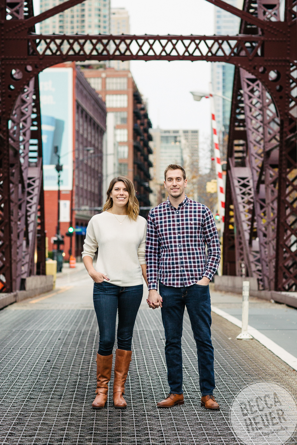 Chicago Engagement Photos-029.jpg