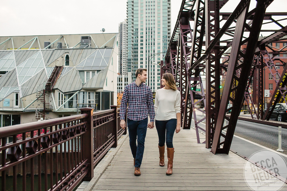 Chicago Engagement Photos-032.jpg