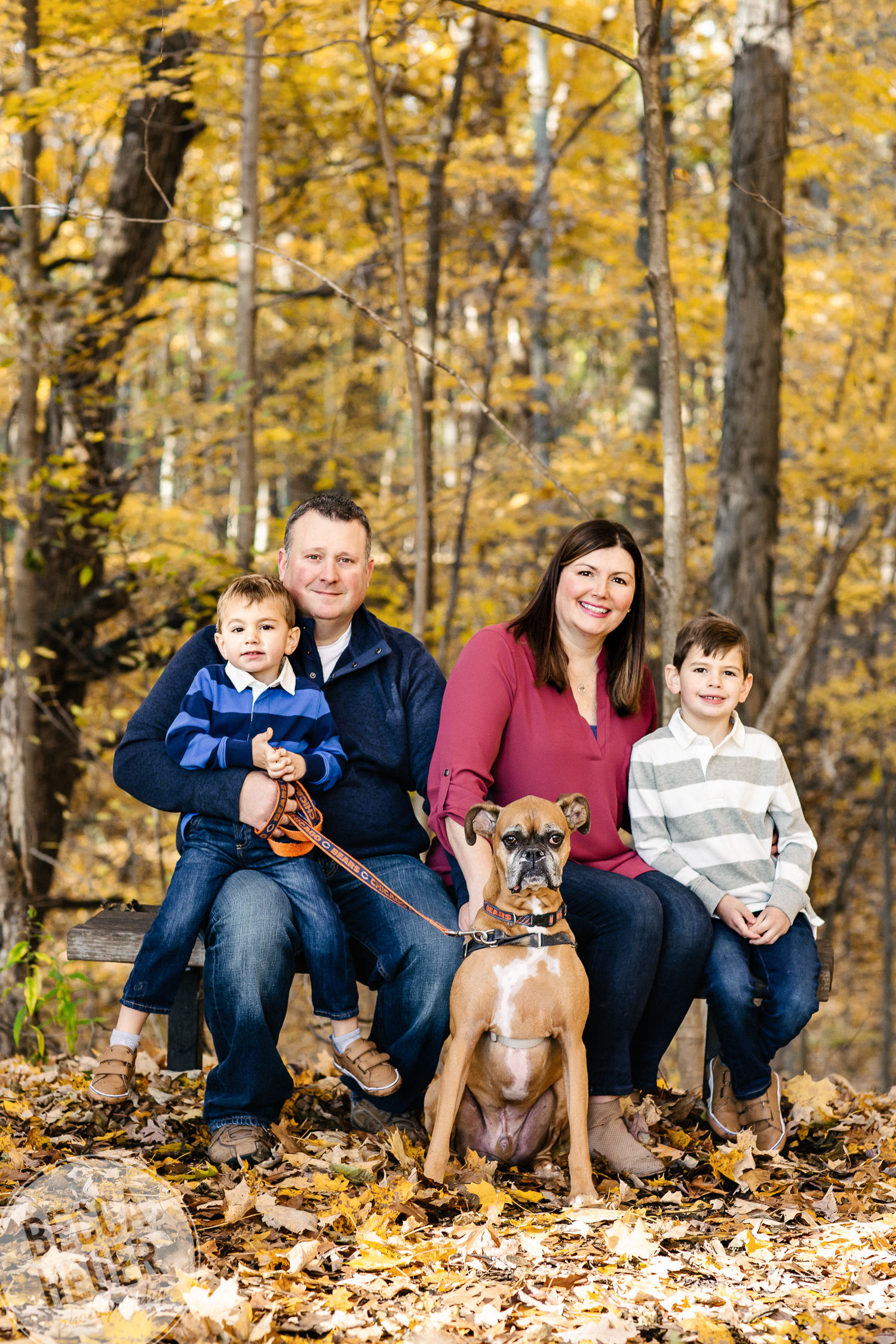 Indiana Family Photographer-020.jpg