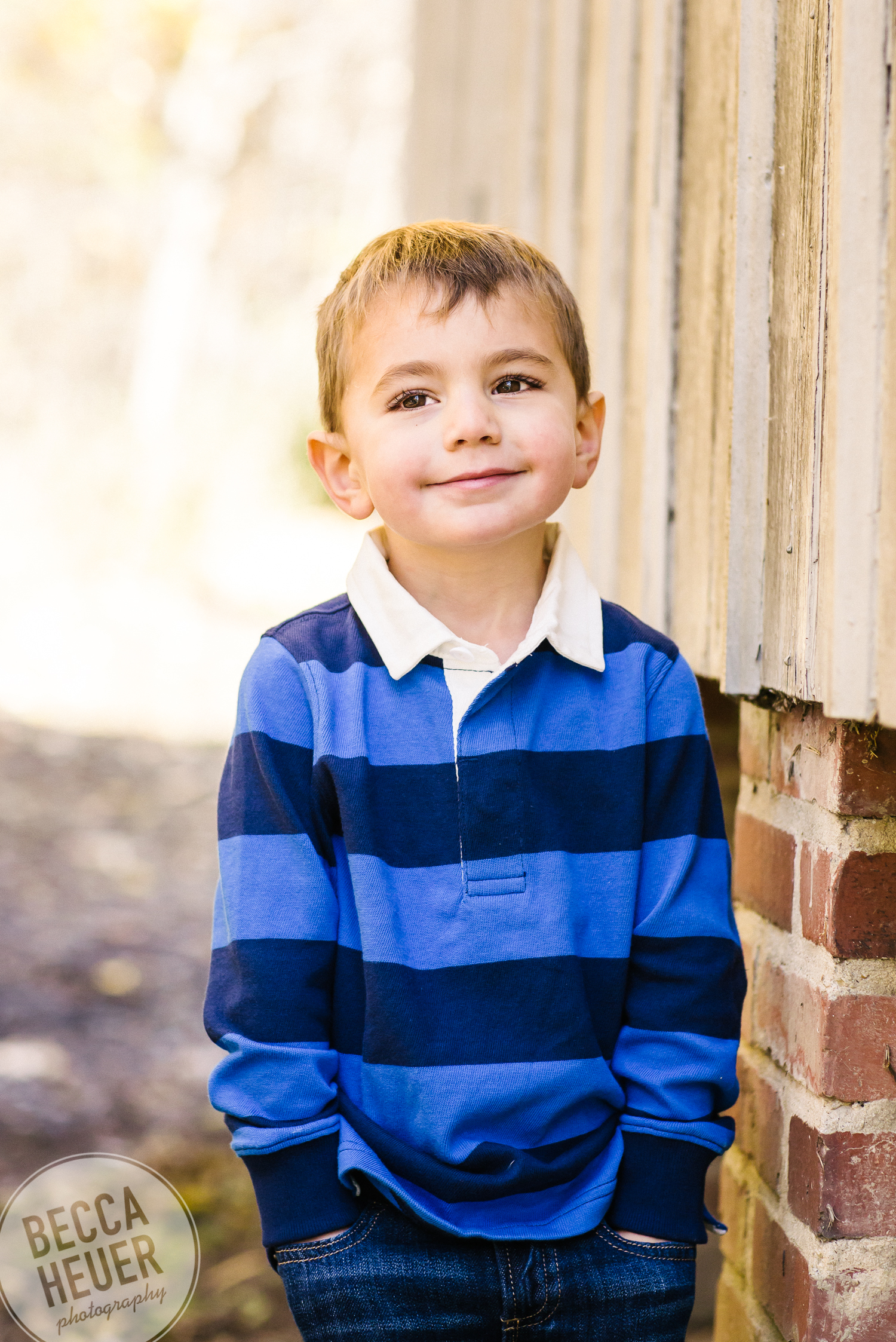 Indiana Family Photographer-025.jpg