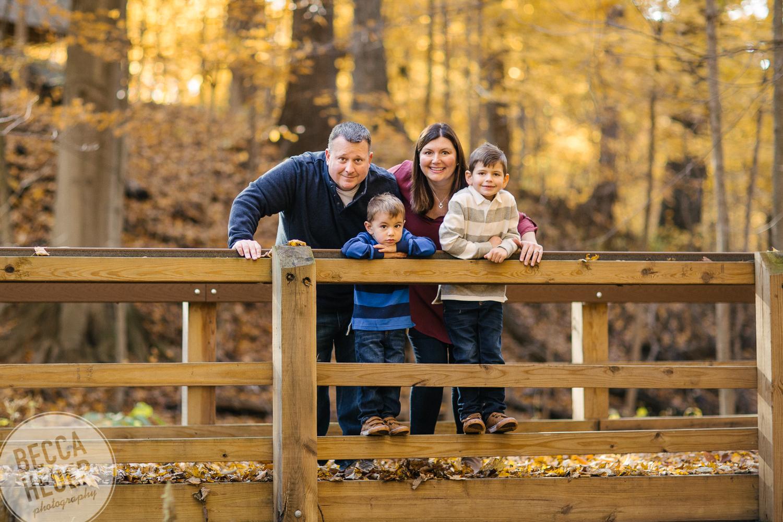 Indiana Family Photographer-030.jpg