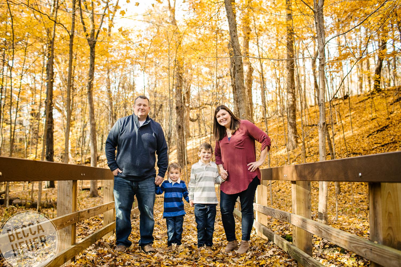 Indiana Family Photographer-034.jpg