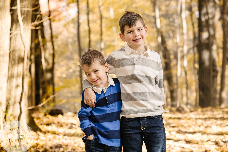 Indiana Family Photographer-009.jpg