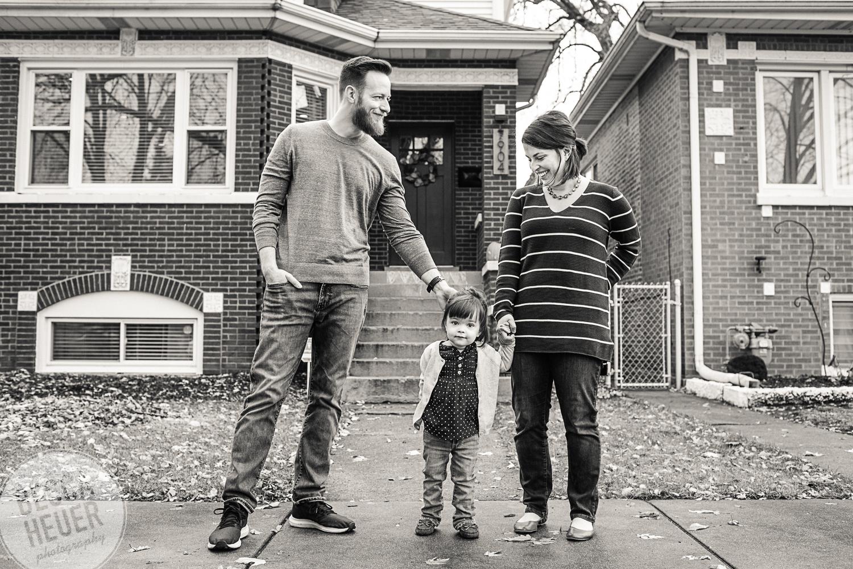 Chicago Family Photos-007.jpg