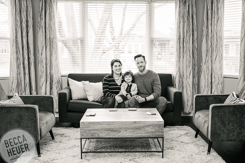 Chicago Family Photos-021.jpg