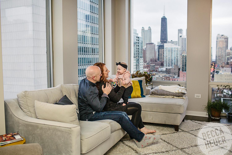 Chicago Family Photos-014.jpg