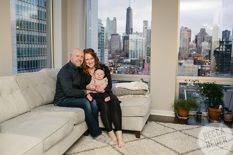 Chicago Family Photos-018.jpg
