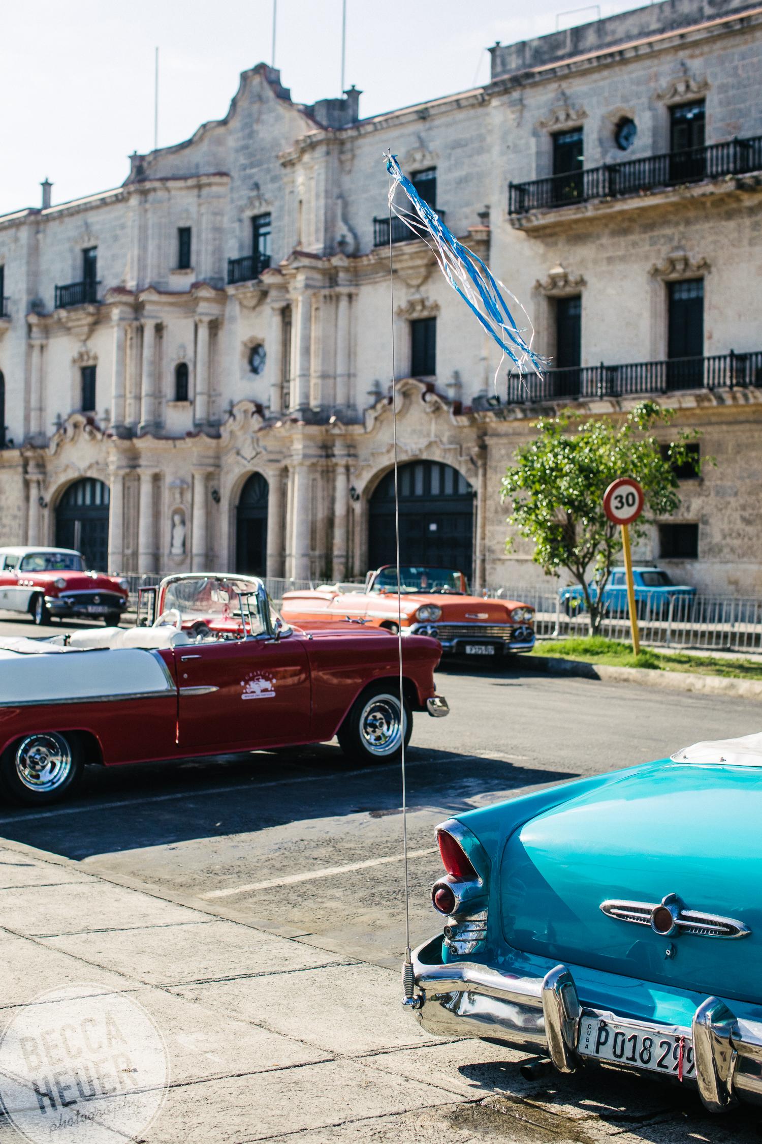 Cuba-001-5.jpg