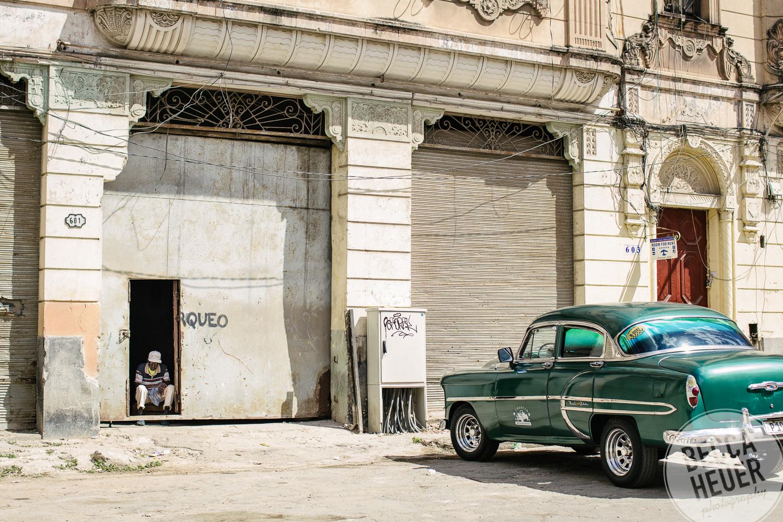 Cuba-027.jpg
