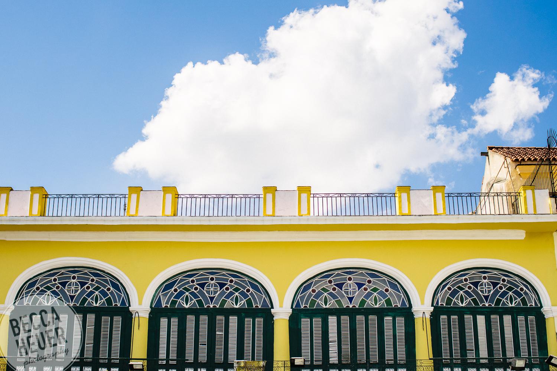 Cuba-001-12.jpg