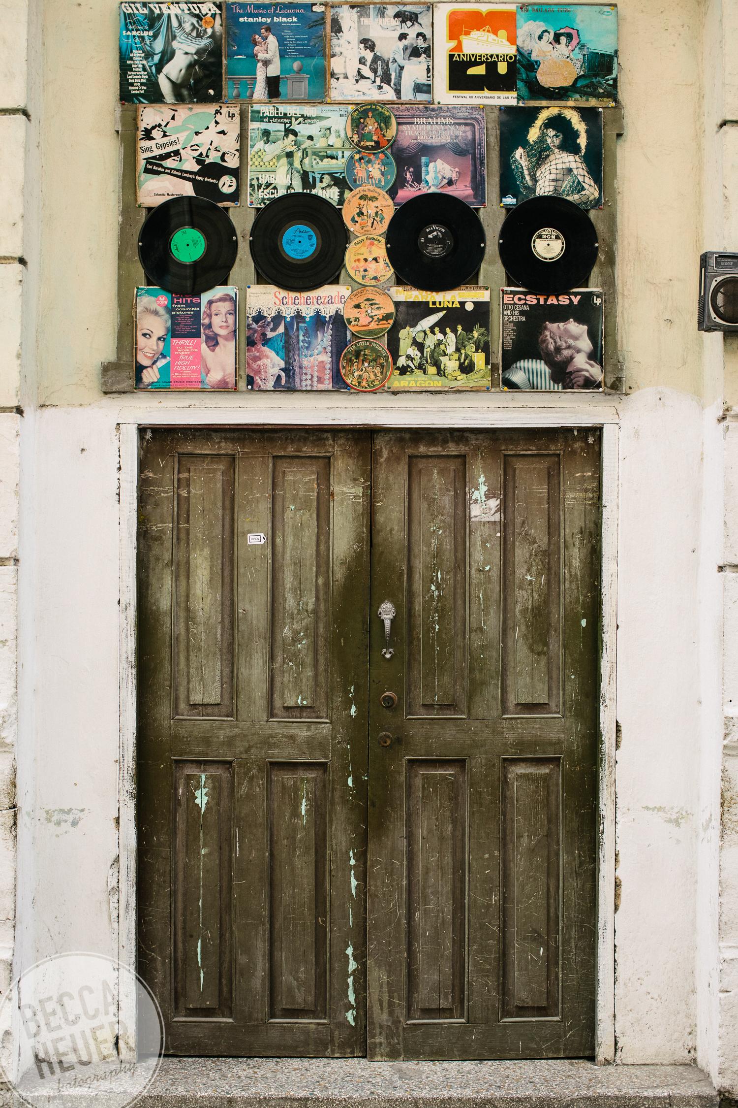Cuba-001-14.jpg