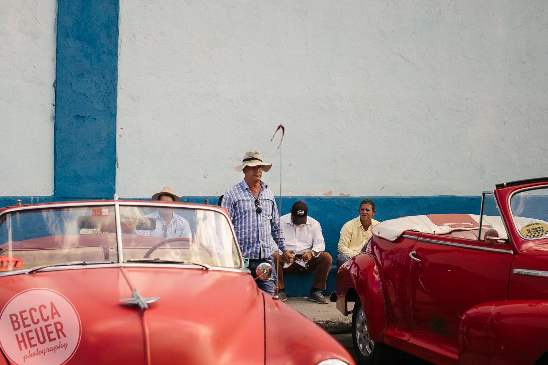 Cuba-003-2.jpg
