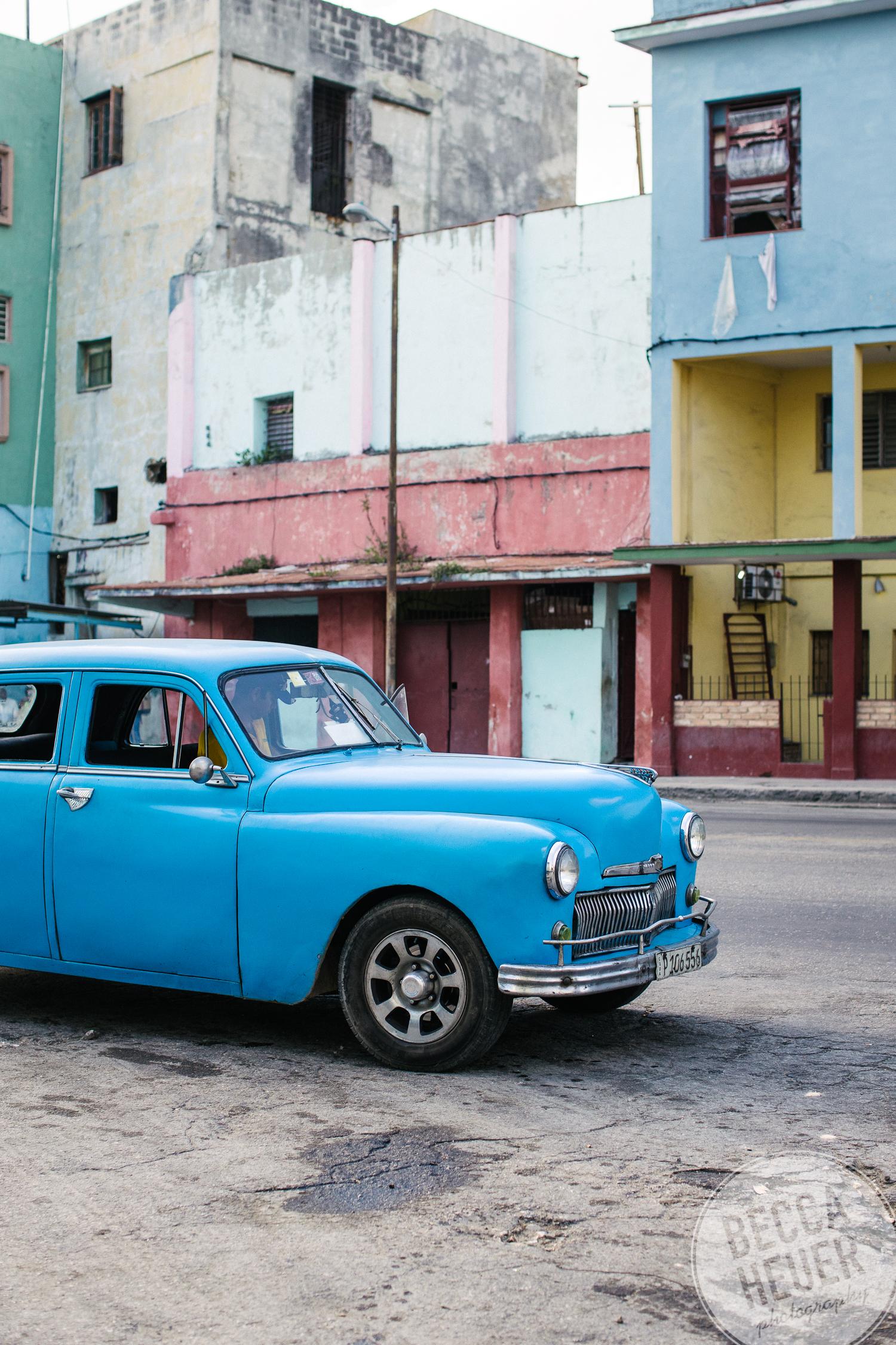 Cuba-031.jpg