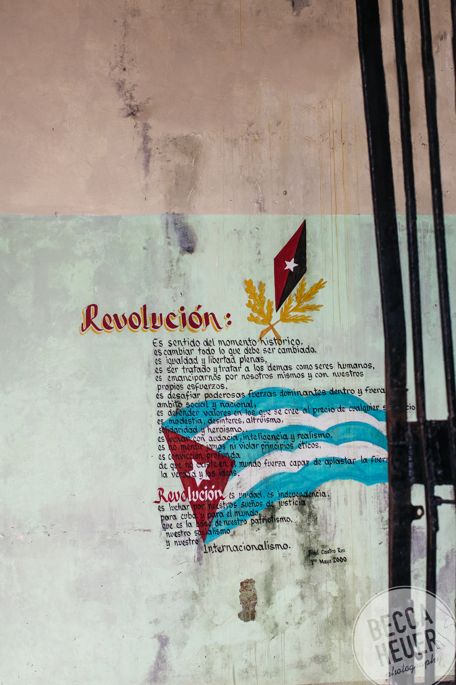 Cuba-030.jpg