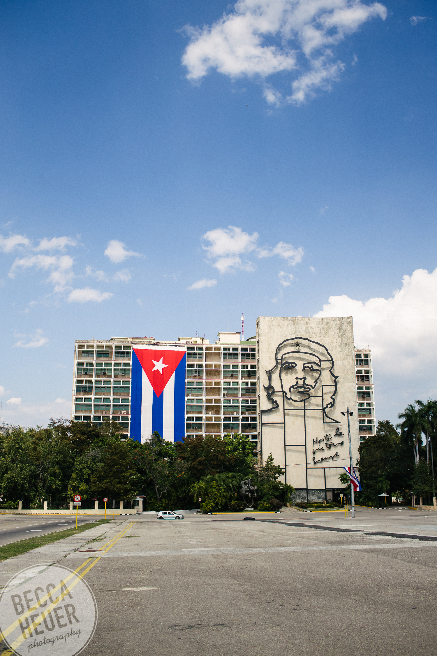 Cuba-003-3.jpg