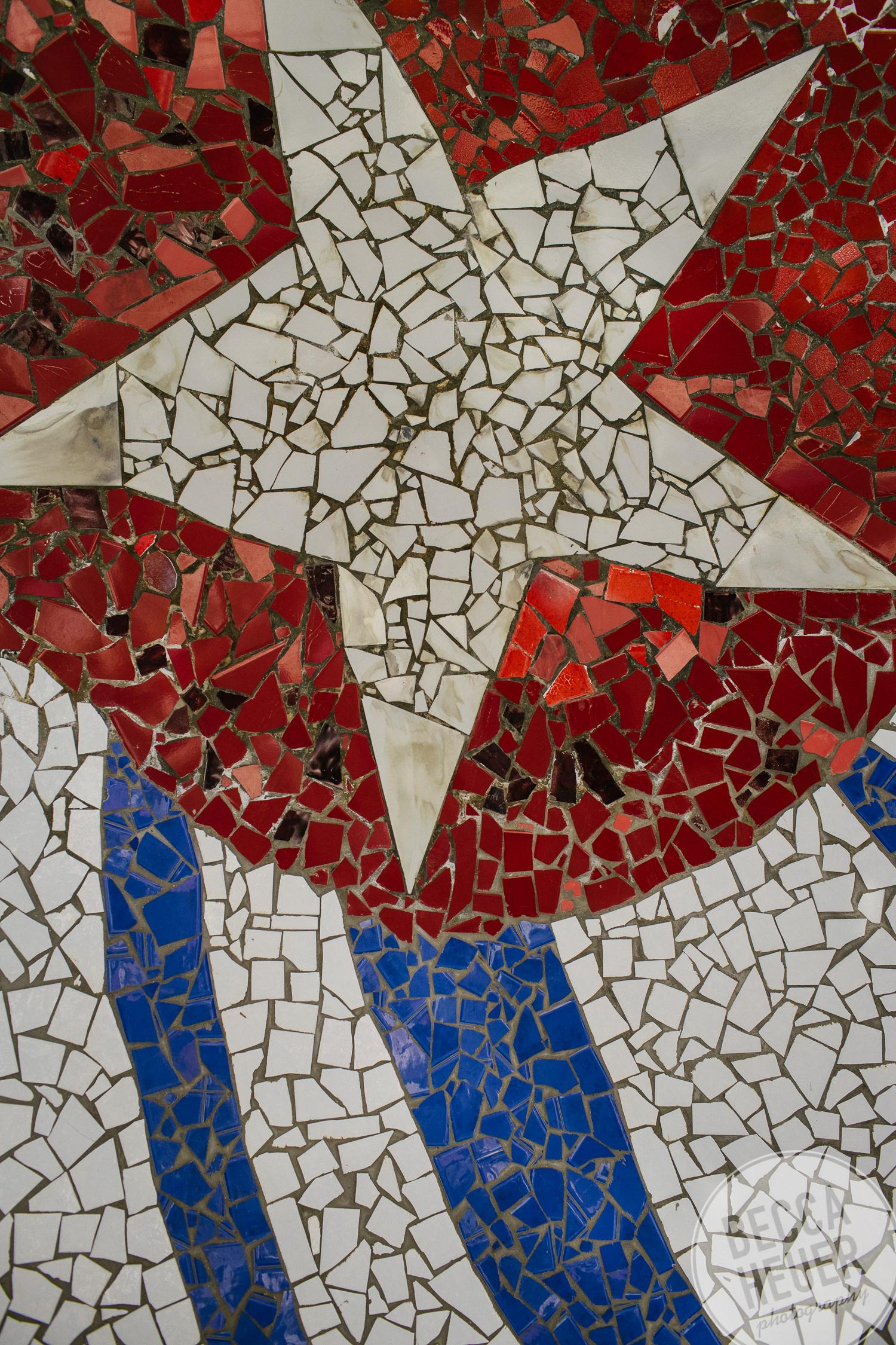 Cuba-036.jpg