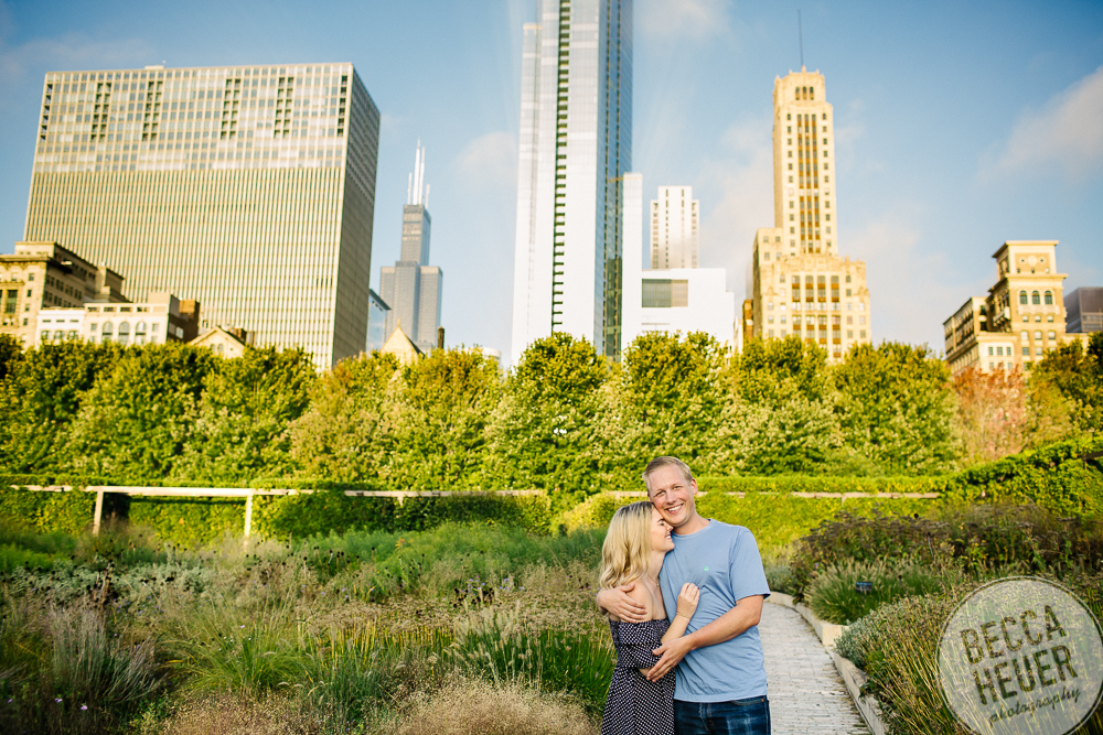 North Avenue Beach Engagement_BLOG-017.jpg