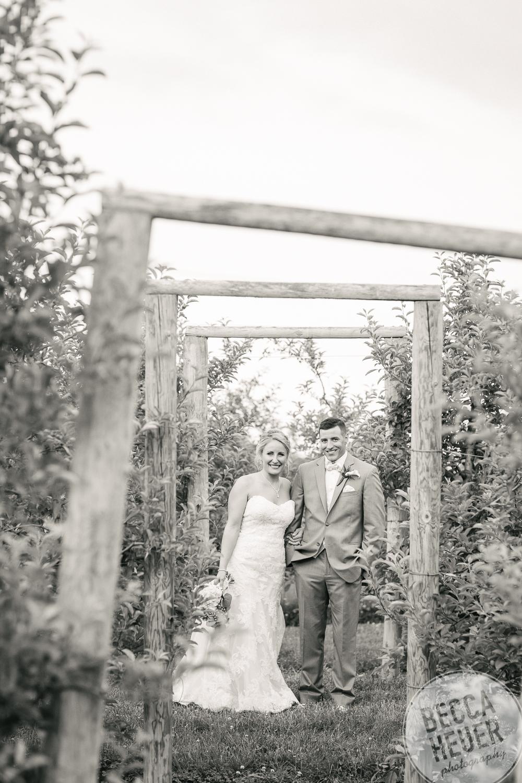 Emily and Bob Wedding_blogo-112.jpg