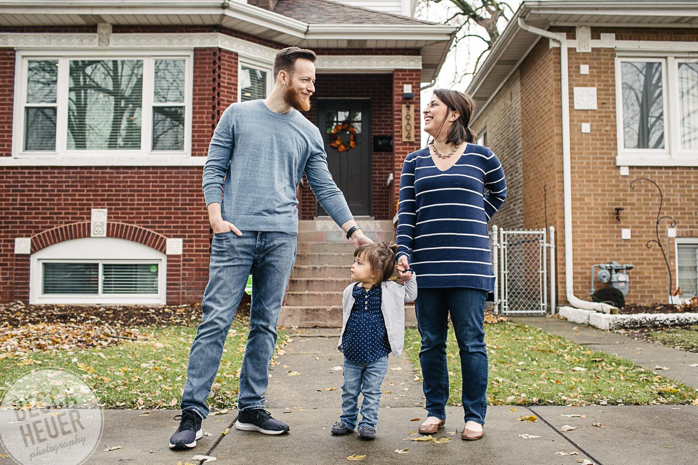 Chicago Family Photos-005.jpg