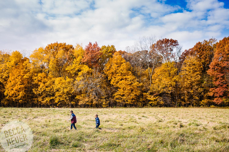 Indiana Family Photographer-048.jpg