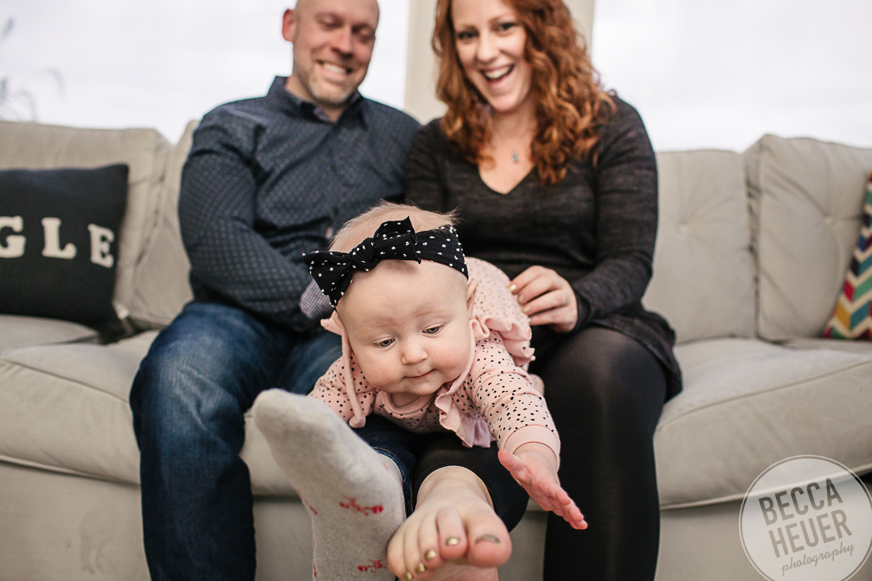 Chicago Family Photos-012.jpg