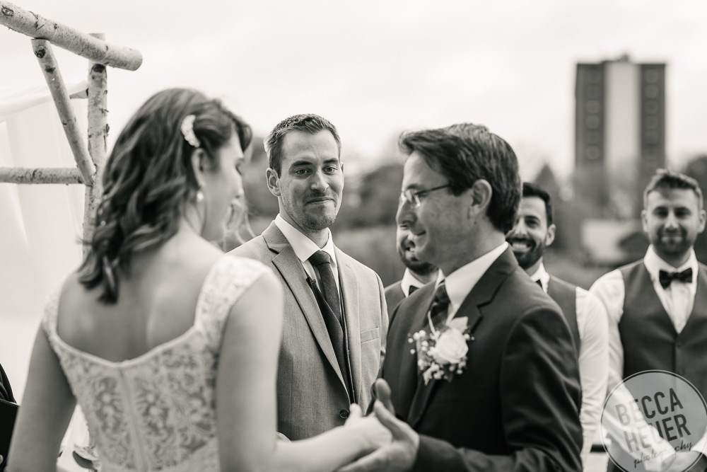 Allison and Joe_Wedding 051819 blog-078.jpg