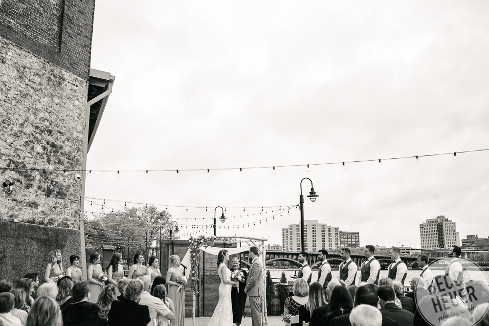 Allison and Joe_Wedding 051819 blog-081.jpg